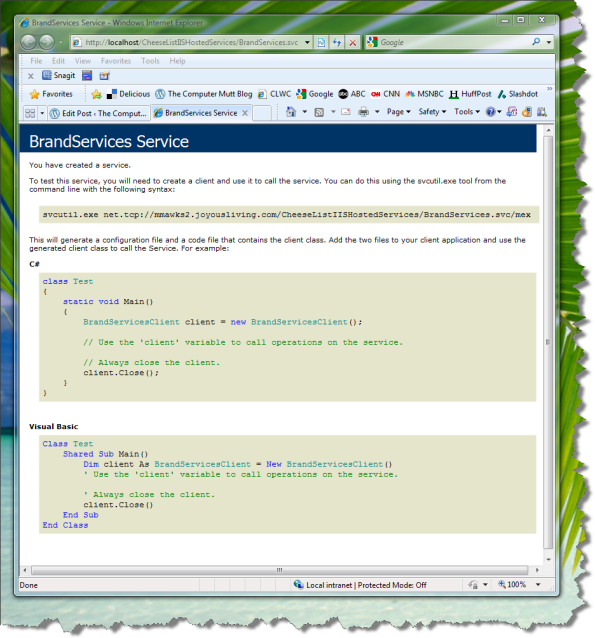 BrowserBrandServices